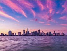 Miami, Visit Florida, Hotel Stay, Hotel Suites, Great View, Hotels And Resorts, New York Skyline, Cool Photos, Tourism