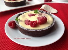 Cheesecake, Deserts, Minion, Food And Drink, Pudding, Cupcakes, Sweets, Cooking, Blog