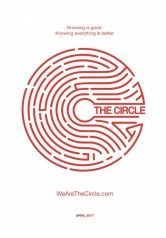 THE CIRCLE. KRĄG - Stylowy.net
