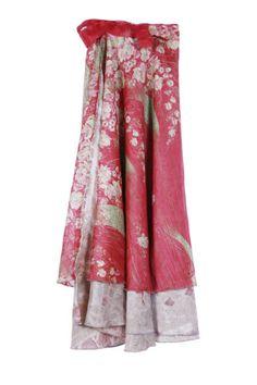 UrDiva-Fashions-Wrap-Around-Fancy-any-occasion-stylish-Skirt