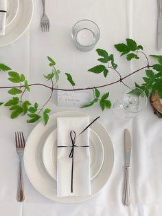 Creativity, Table Decorations, Home Decor, Decoration Home, Room Decor, Home Interior Design, Dinner Table Decorations, Home Decoration, Interior Design