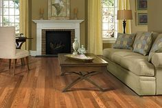 Find all flooring styles including hardwood floors, carpeting, laminate, vinyl and tile flooring. Get the best flooring ideas and products from Mohawk Flooring. Mohawk Hardwood Flooring, Best Flooring, Flooring Options, Hardwood Floors, Tile Flooring, Luxury Vinyl Flooring, Luxury Vinyl Plank, Inexpensive Flooring, Home Carpet