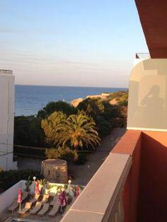 Fergus Paraiso Beach (Ibiza/Es Canar) - Resort Reviews - TripAdvisor