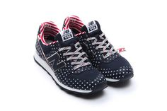 56 best New balance images on Pinterest   New balance outfit, New ... 589455210bf7
