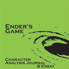 analysis stories essay