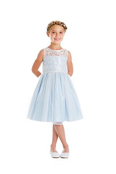 Toddler Girl/'s Special Occasion Princess Ivory Party Dress Off Shoulder Lace Up Sides Lattice Trim Bodice and Very Full Flared Skirt Size 2T