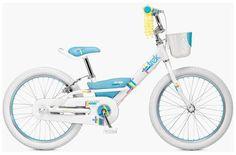 Trek Mystic 20 Inch Wheel 2015 Kids Bike - £160.00