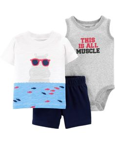 absolutemi Diving Breaststroke Swim 100/% CottonT Shirts Slim-Fit forBoys Shirts Childrens Parttern