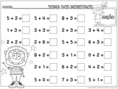 What is Mental Math? Well, answer is quite simple, mental math is nothing but simple calculations done in your head, that is, mentally. First Grade Math Worksheets, 1st Grade Math, Kindergarten Worksheets, Worksheets For Kids, Subtraction Worksheets, Preschool Math, Teaching Math, Math Activities, Math For Kids