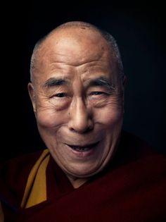 """Do not try to use what you learn from Buddhism to be a Buddhist; use it to be a better whatever-you-already-are."" ~ Dalai Lama"