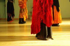 nuovo #corso di #danzadelventre ogni lunedì alle ore 21.30! livello #principiante #base ! lezione di #prova #gratis! info@spazioaries.it - 0287063326 - 3420175218 http://www.spazioaries.it/Upload/Modules/News_Article.php?ID=136