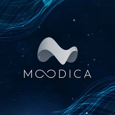 Watch relaxing videos that lift your mood, calm anxiety, help you sleep, or set the ambiance in any room. Moodica is free on desktop, Apple TV and Fire TV. Samsung coming soon.