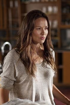 Moon Bloodgood | Moon Bloodgood Photos