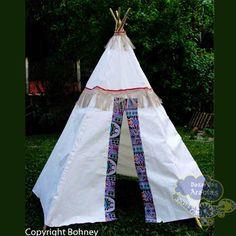 Tenda de índio, tenda de índio bohney, brinquedos bohney, barraca para festa do pijama, barraca de brinquedo, barraca de madeira, tenda para festa do pijama