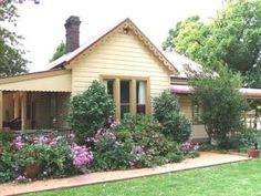 Vacation Rentals > #Australia - New South Wales > #Armidale #Vacationrentals