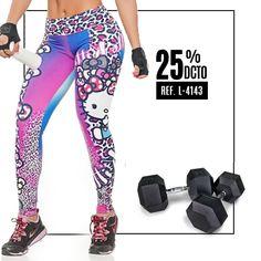 ¿Qué tal este leggins, para complementar tu #OUTFIT deportivo?👌😍❤️🛒🏋️♀️ https://ola-laropadeportiva.com/42-leggins-coleccion-fitnes… ! Haz tu pedido de manera rápida y segura o (+57) 3188278826 -Ventas al por mayor y al detal!  #girl #leggings #ModaFit #Fashion #fitnessaddict #fitspiration #stylish #style #GeneraciónFit #pretty #ilovefitness #fitnesslifestyle #cali #love #business #sportsbusiness #gym #online