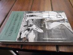 Africana Books - HYMN & DETLEY WEISS - ALBERT SCHWEITZER - 'N PELIKAAN VERTEL - WILDIKANN BALKEMA SAGTEBAND ED. for sale in Napier (ID:192560591)