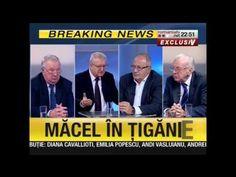 Miza manipulării Parlamentului | România înainte de toate – Senator Daniel Savu, Partidul România Unită