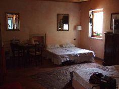 Bed and Breakfast, Verona