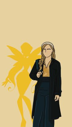 Series Movies, Movies And Tv Shows, Arte Indie, Harry Potter Background, Sabrina Spellman, Character Wallpaper, Inspirational Wallpapers, Marvel Wallpaper, Winx Club
