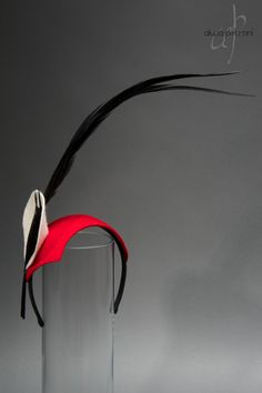 Alwa Petroni - http://www.alwapetroni.com/