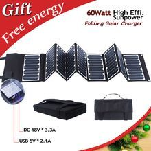 Best Mobile parts Melery Solar Power Bank Mi 2 U online