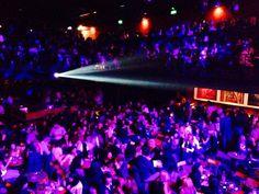 Η Θεσσαλονίκη είναι έτοιμη!!! (Φωτογραφία Theodora Dora Sikoudi) #eleonorazouganeli #eleonorazouganelh #zouganeli #zouganelh #zoyganeli #zoyganelh #elews #elewsofficial #elewsofficialfanclub #fanclub Concert, Concerts
