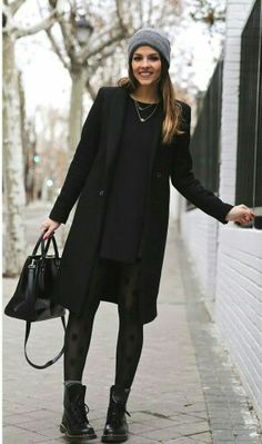 Find More at => http://feedproxy.google.com/~r/amazingoutfits/~3/RNvtfjw5RZA/AmazingOutfits.page