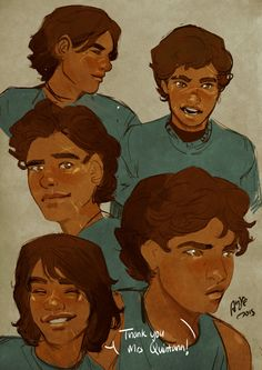 aristotle and dante discover the secrets of the universe Aristotle And Dante, Fanart, Cartoon Kunst, Secrets Of The Universe, Boys Like, Book Fandoms, Book Characters, Paperback Books, Character Inspiration