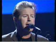 Don Henley - End of the Innocence