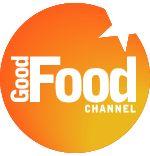 Sonth panak (ginger tingler): Recipes: Good Food Channel