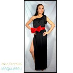 Anca Stefania Iorgulescu Fashion Style 5
