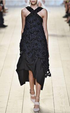 Nina Ricci Look 45 on Moda Operandi