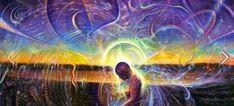 Wir alle verfügen über ausreichend Energie, doch wir müssen lernen, diese auf positive Weise zu nutzen und nicht zu verschwenden. Diese Energie ermöglicht es uns, motiviert zu arbeiten, positiv alltägliche Situationen zu bewältigen und alle Gelegenheiten, die sich bieten, bestmöglich zu nutzen. Nur wir selbst können diese Energie beherrschen und über sie verfügen. Doch verschiedene … Weiterlesen »