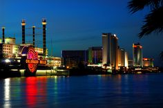 Pictures of the Laughlin Nevada - Bing Images