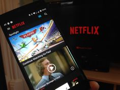 Netflix launches Fast.com to show how fast (or slow) your Internet connection really is