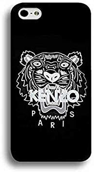 Kenzo Paris Coque Iphone 6 En 2020 Coque Iphone 6 Coque Iphone Apple Coque