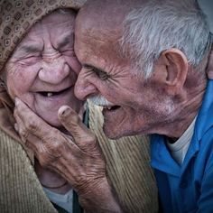 Love Has No Expiration Date