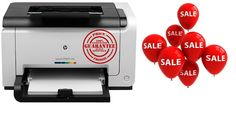 Printers On Sale, Outdoor Decor