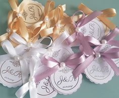 Gift Wrapping, Wine, Tags, Drinks, Bottle, Gifts, Craft, Gift Wrapping Paper, Drinking