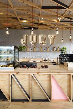 Jelanie blog - Jury Cafe by Biasol Design Studio 4