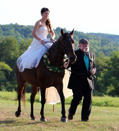 This is the only way to get to the alter! In Style!!!