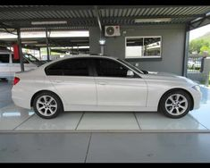 Pretoria, Bmw 3 Series, Car, Leather, Automobile, Vehicles, Cars, Autos