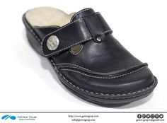d4be34e89 K800-22-01: صندل نسائي - الأحذية المريحة النسائية - Catalog - Genco Grup