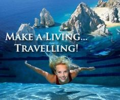 worldventures, world ventures, dream vacations, travel, travel club, make money and travel :)