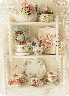 Shabby Chic Bedroom Decor Ideas outside Home Decor For Cheap Near Me amid Home D. - Shabby Chic Bedroom Decor Ideas outside Home Decor For Cheap Near Me amid Home Decor Stores Pittsbu - Casas Shabby Chic, Shabby Chic Mode, Shabby Chic Pink, Shabby Chic Style, Shabby Vintage, Vintage Floral, Cocina Shabby Chic, Deco Rose, Shabby Chic Furniture