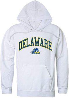 University Of Florida International Panthers FIU Hoodie Sweatshirt S M L XL 2XL