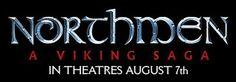 Diario: Sin Ton Ni Son... ¡Películas!: Northmen - A Viking Saga