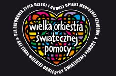 The report of the 21st WOŚP Grand Finale in Hull   Link to Poland