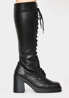 Fur Heels, Black Heel Boots, Sexy Boots, High Heel Boots, Lace Up Boots, Heeled Boots, Bootie Boots, High Heels, Furry Boots